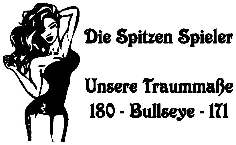 Liga (Die Spitzen Spieler): Auswärtsspiel gegen Spfr. Steinsfeld 1